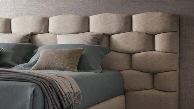 Best Upholstered Headboards Ideas Pinterest Diy