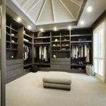 Best Walk Closets Home Design