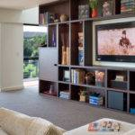 Best Wall Mount Guide Installing Your Flat Screen