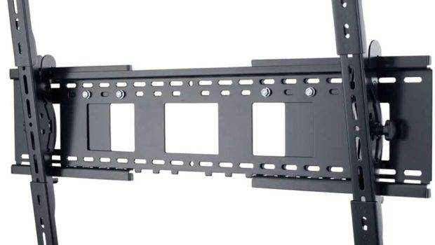Best Wall Mount Reviews Ratings