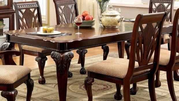Best Way Have Latest Dining Table Home Decor