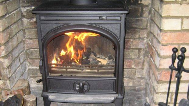 Best Way Heat Your Home Log Burner Thegreenage