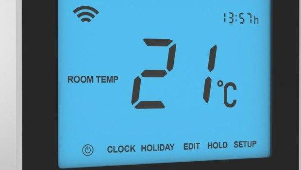Best Way Heat Your Home Today Start Heating