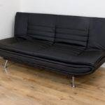 Best Way Pick Out Sofa Bed Examples