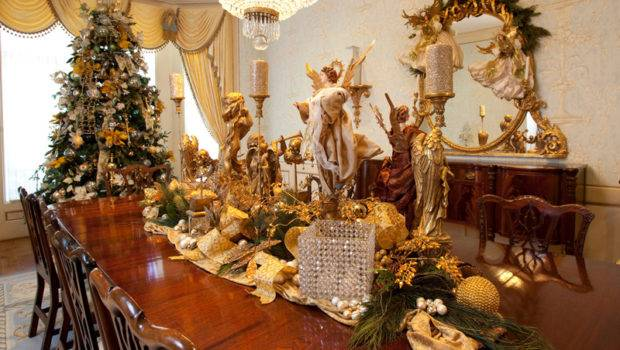 Better Decorating Bible Blog Ideas Christmas Holiday Theme
