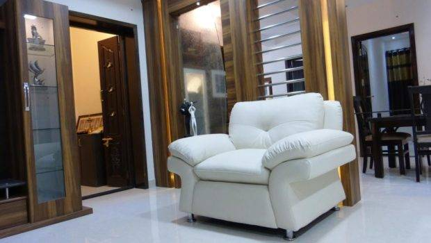 Bhk Crore Ultra Luxury Fully Furnished Flat Sale
