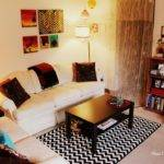 Bhk Flat Interior Design Decoration Ideas Photos