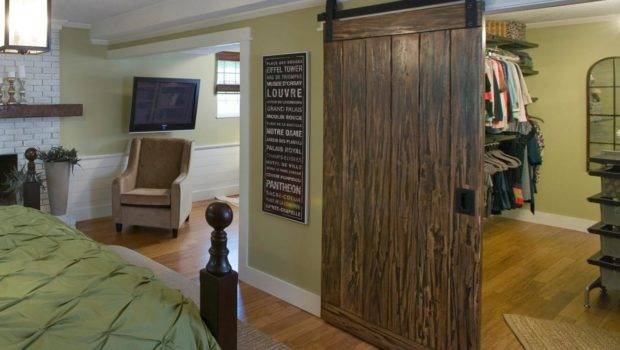 Bifold Closet Doors Options Replacement Home Remodeling Ideas