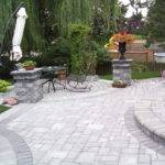 Big Backyard Designs Landscaping Which Sorted Within