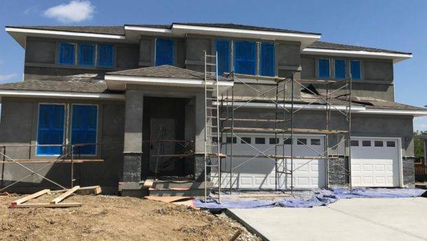 Blog Archive Tips Building Buying Your