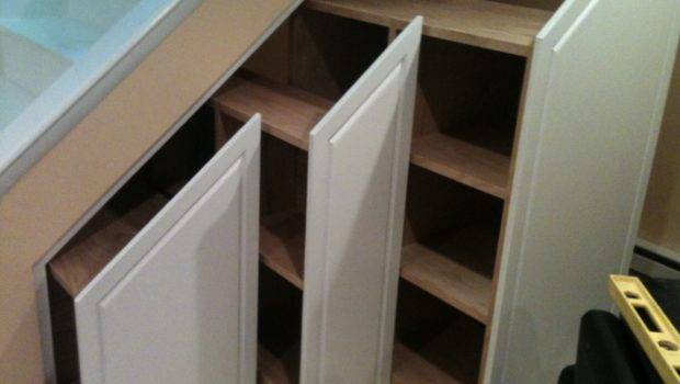 Blog Creative Way Make More Storage Space Your Home