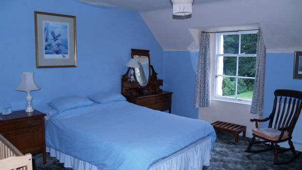 Blue Bedroom Color Ideas Colors Home Designs Project