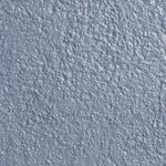 Blue Gray Colored Painted Wall Texture High