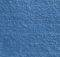 Blue Wall Texture Seamless Paper Painted Rugged