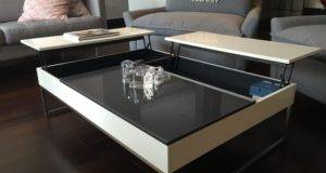 Boconcept Coffee Table Sale Lower Manhattan Krrb