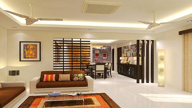 Boost Positive Energy Your Home Vastu Shastra Tips