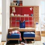Boy Room Decorating Ideas Content Which Grouped Within Bedroom