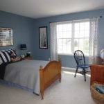 Boy Room Paint Ideas Bloombety