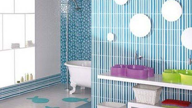 Boys Bathroom Decor Ideas Elegant Home Decorating