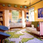 Boys Bedrooms Modern Hitez Comhitez