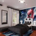 Boys Bedrooms Wells Awesome Ideas Bedroom