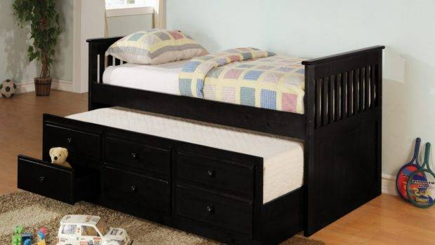 Boys Day Beds Bedroom Cheap Twin Really Cool