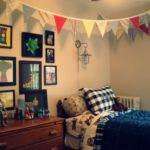 Boys Room Decorating Ideas Small Color Together