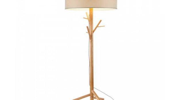 Branch Floor Lamp Small Table Lamps