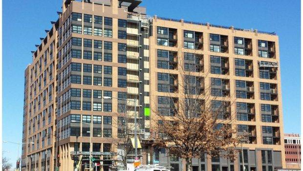 Brand New Apartments Archives Noma