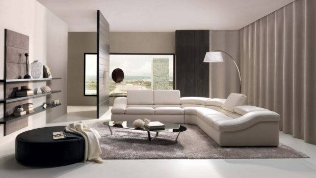 Breathtaking Latest Furniture Trendslatest Interior
