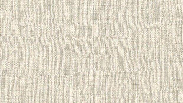 Brewster Taupe Linen Texture Home