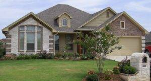 Brick Stone Exterior Combinations Shawncarpenterhomes