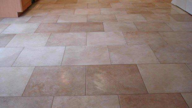 Brick Tile Flooring Your Home