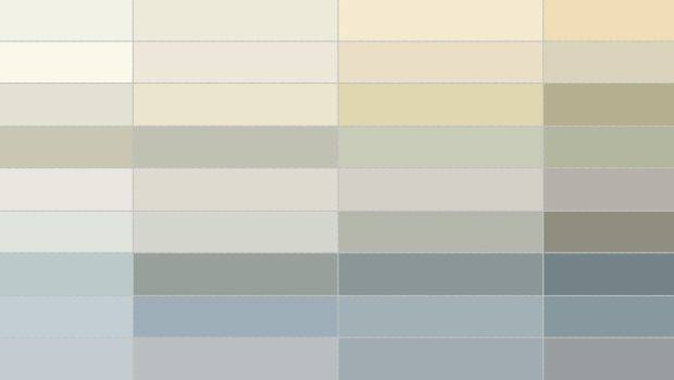 Bright Light Neutral Color Rooms Sell Having