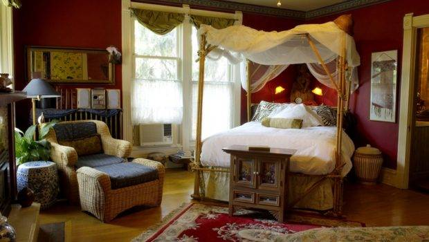 British Colonial Style Room Decorating Ideas Home