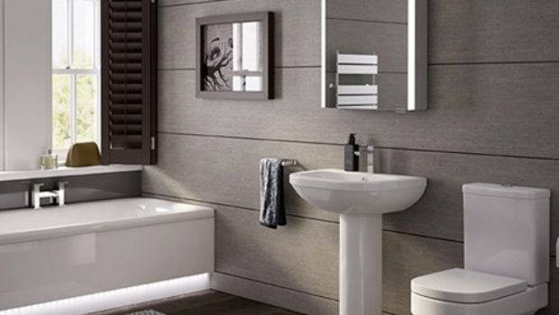 Browse Buy Luxury Trade Price Bathrooms Psb