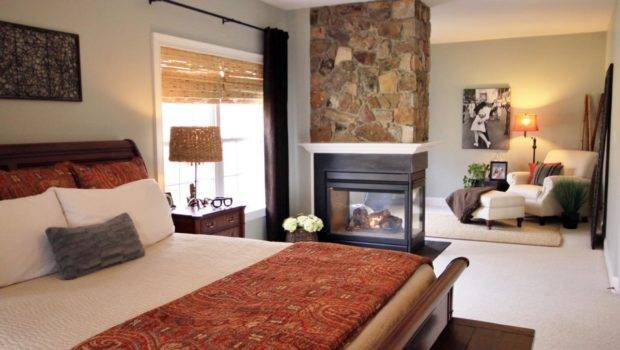 Budget Bedroom Designs Bedrooms Decorating Ideas Hgtv