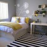 Budget Headboards Bedrooms Bedroom Decorating Ideas Hgtv