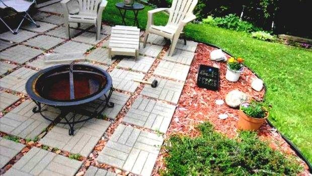 Budget Low Wall Pressure Sloped Landscaping Block