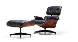 Build Classic Design Collection Herman Miller Dwell