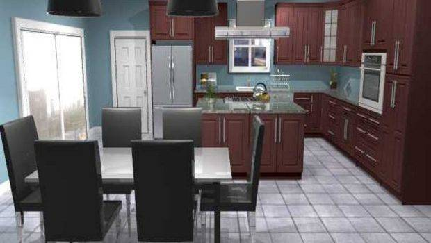 Build Design Your Own Virtual Room