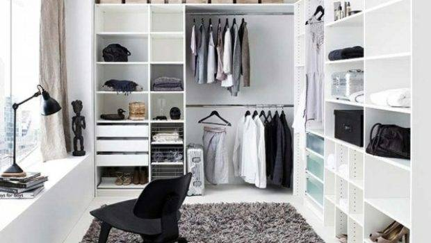 Build Dressing Room Itself Craft Ideas Instructions