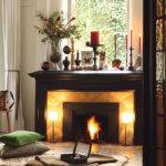 Build Fireplace Mantel Scratch Furniture Easy