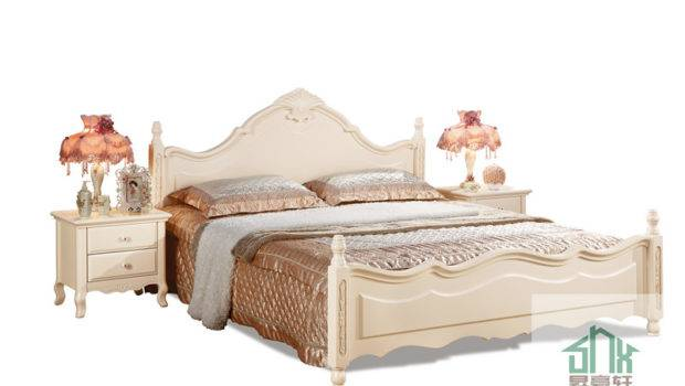 Build Wooden Best Bed Box Designs Plans Small