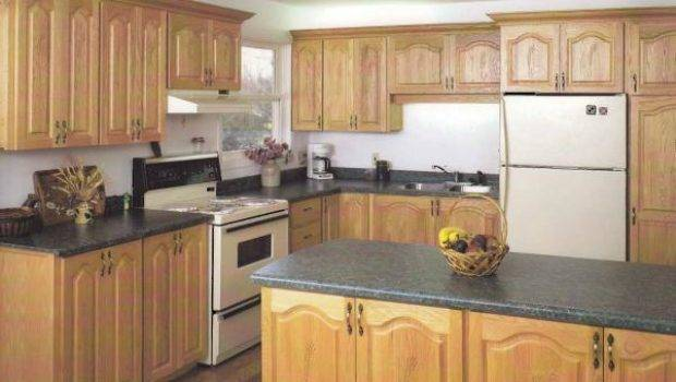Build Your Own Kitchen Cabinets Torrent Ebooks Torrents