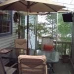 Build Your Own Sunroom
