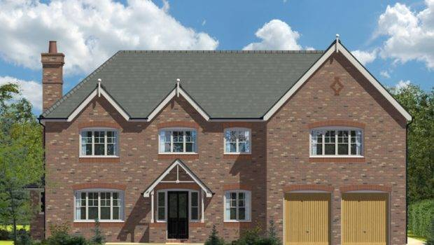 Builder Lincoln Lincolnshire New Build Extensions Drives Block