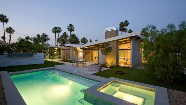 Building Mistakes Avoid Green Home