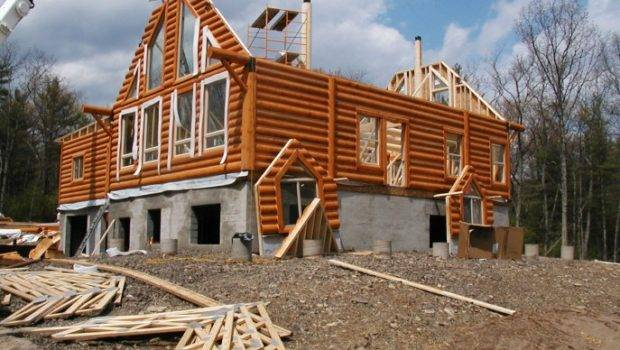 Building New Home Design Tips House