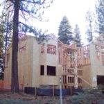 Building New Homes Home Packages Mobile